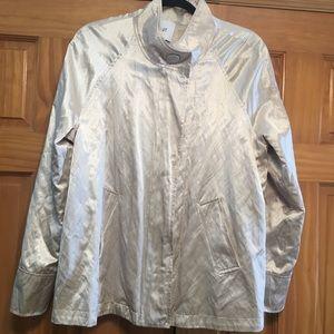 Derek Lam 10 Crosby NWT Jacket - Size Medium
